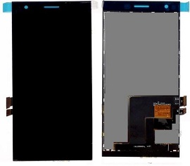 2000000063324_zte_t50_lcd_tacatil_negro