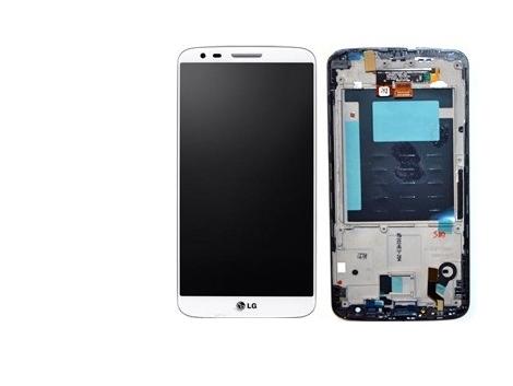 LG-G2-D802-White-main
