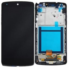 LG-Nexus-5-D820-LCD-Screen-With-Digitizer-and-Frame