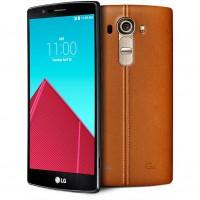 Teknolojice-LGG4-2