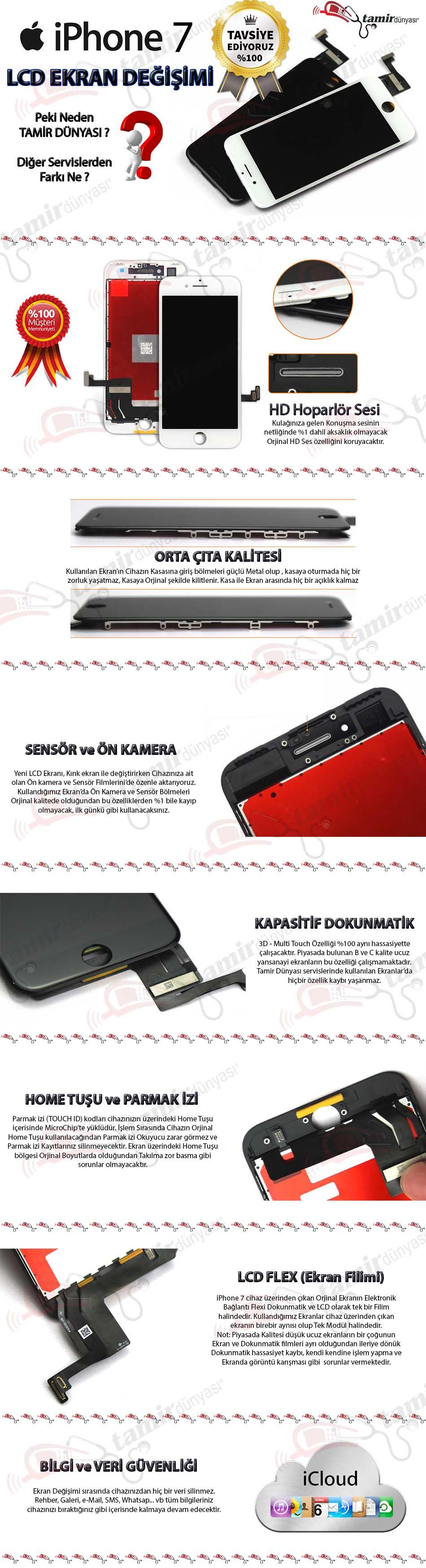 iphone7ekran