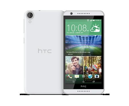 HTC Teknik Servisi