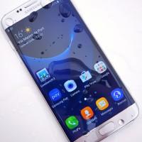 Samsung-Galaxy-S7-edge-ekran-değişimi