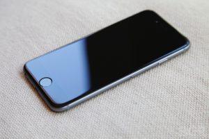 İPhone-6-anakart-sarj-olmuyor-arizasi