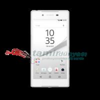 Xperia Z5 Ekran Değişimi