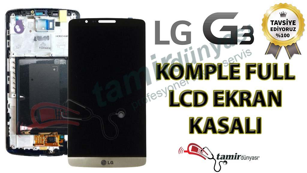 lg_g3_lcd-ekran-degisimi