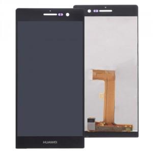 P7_LCD