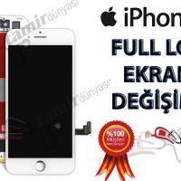 iphone-7-lcd-ekran-degisimi