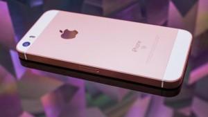 İPhone SE Kırık Ön Cam Değişimi