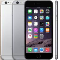 İPhone  6 anakart şarj olmuyor arızası