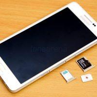 Samsung-Galaxy-A5-sim-kart-okumuyor