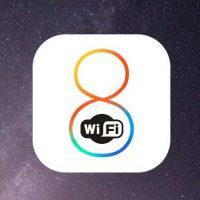 iPhone-6-WiFi-sorunu
