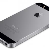 iphone-5s-sarj-olmuyor-arizasi