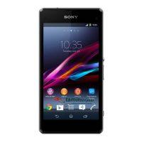 sony-z1-compact-ekran-degisimi