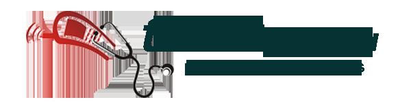 logo300x7500